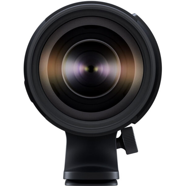 Tamron 150-500mm f/5-6.7 Di III VXD Lens for Sony E