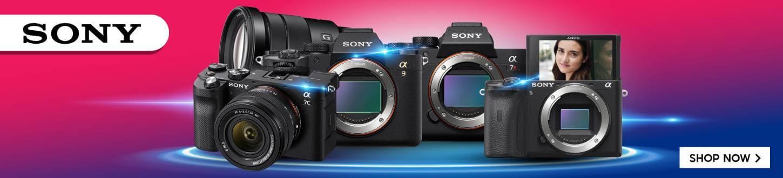 Brand_Sony