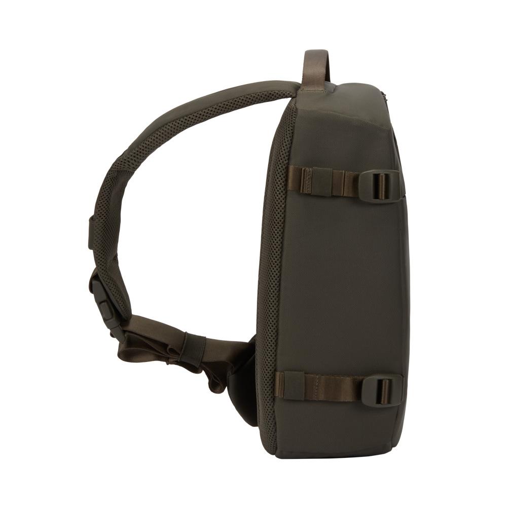 Incase INCO200334-ANT DSLR Sling Pack Anthracite