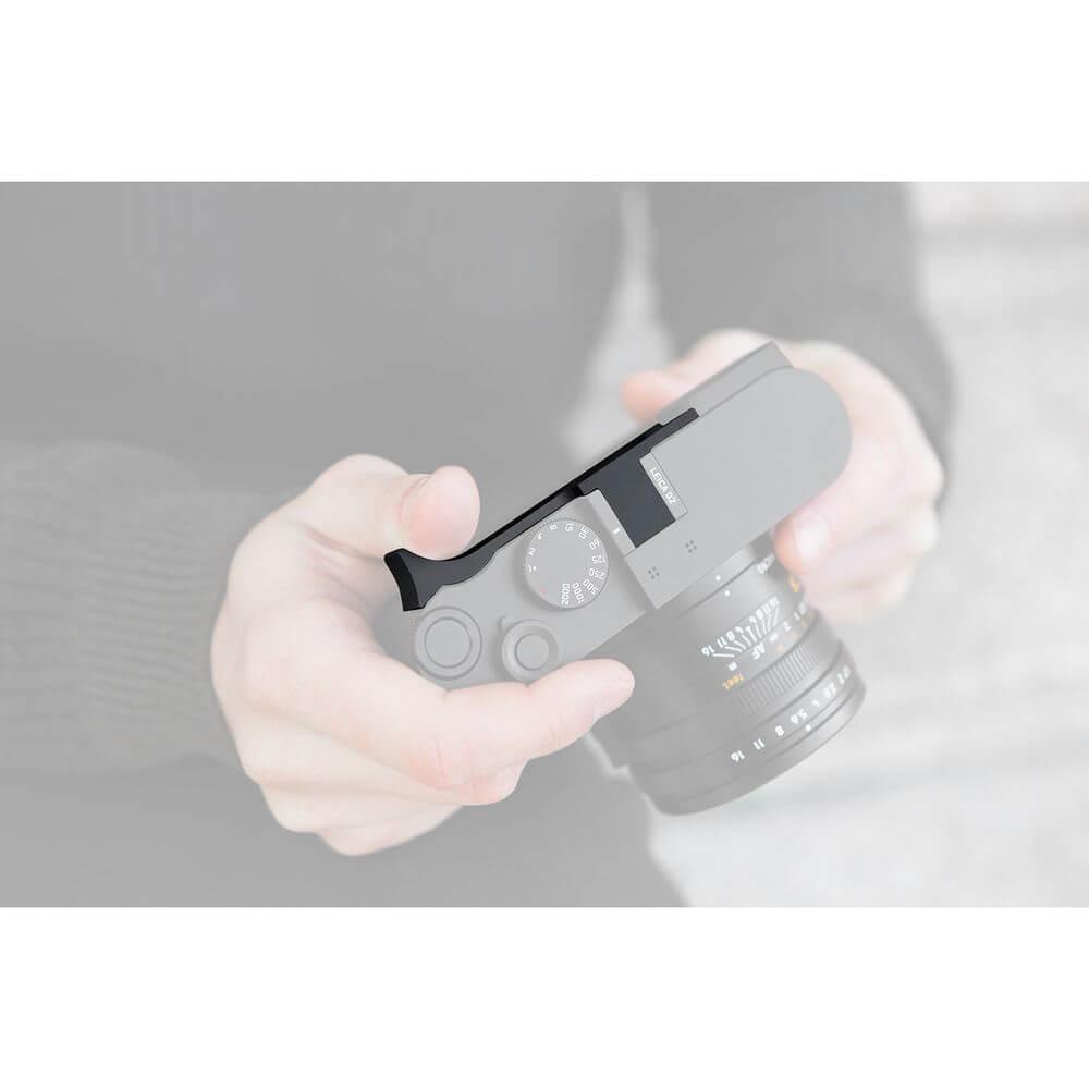 Leica Q2 Thumb Support