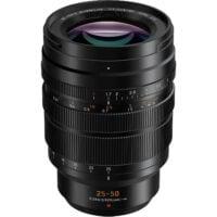 panasonic-lens-h-x2550gc-25-50mm-f1-8-lens