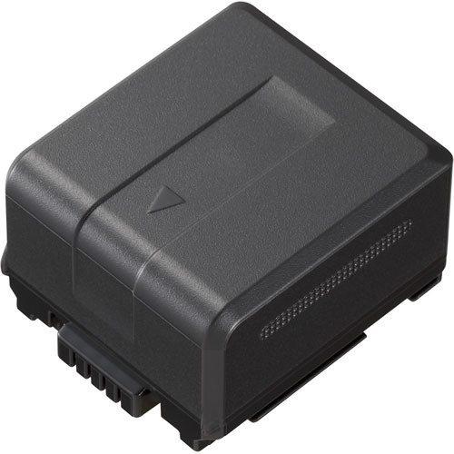 Panasonic VW-VBG130 Replacement Battery Pack