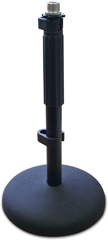 Rode DS1 Microphone Desktop Stand