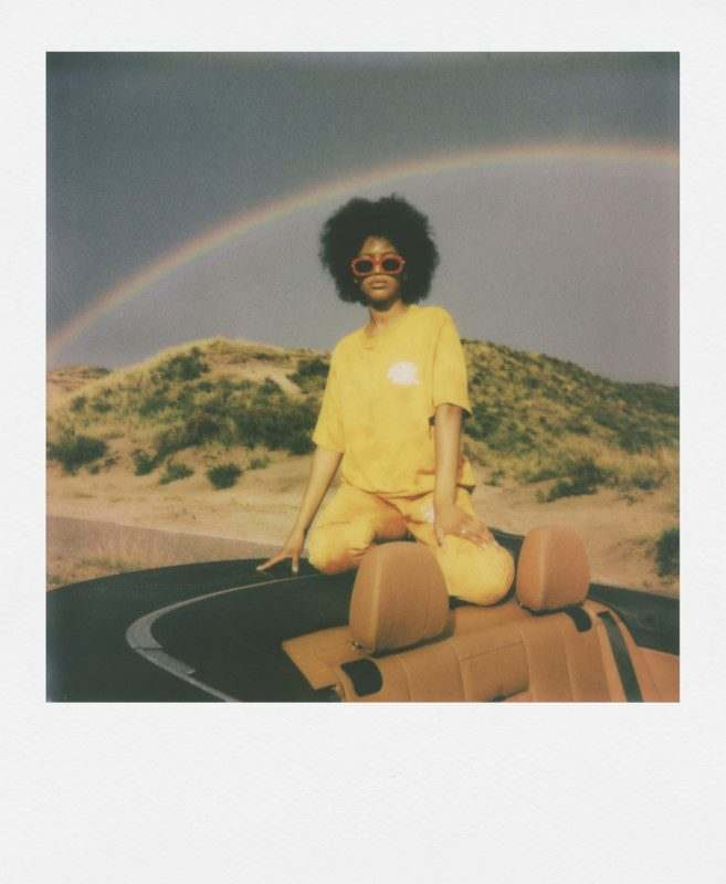 iType Color WhiteFrame Go Harriet Browse158 2000px 657x800 1