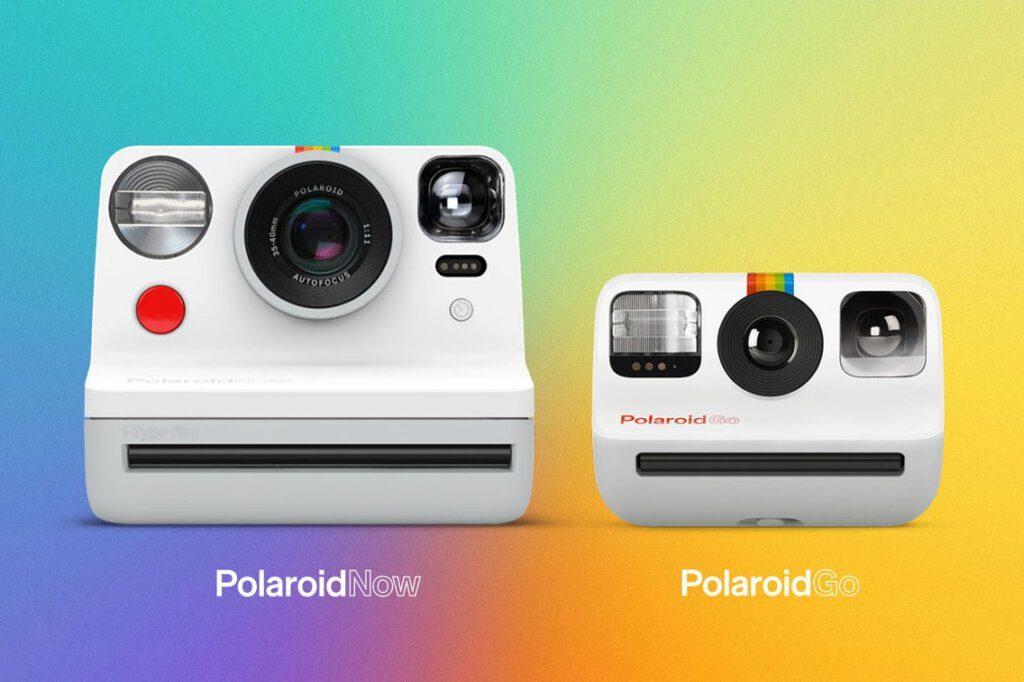 image polaroid go mobile p2a 1136x