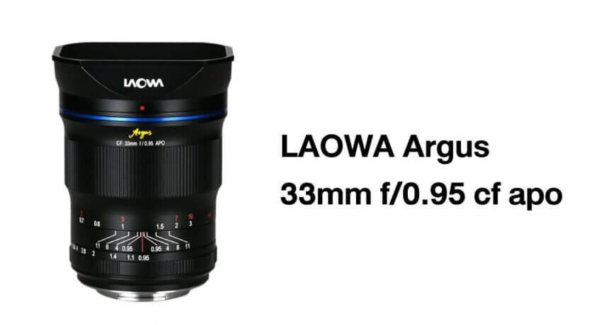 laowa-argus-33mm-f-0-95