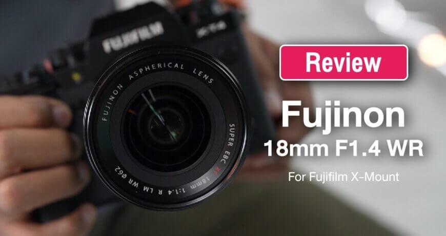 review-Fujinon-18mm-f14_content