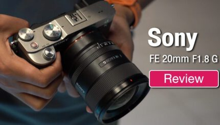 review-sony-fe-20mm-g-cover