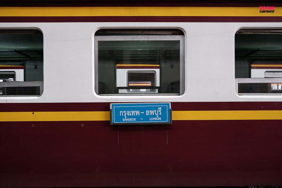 sample image fujifilm 18mm f14 11