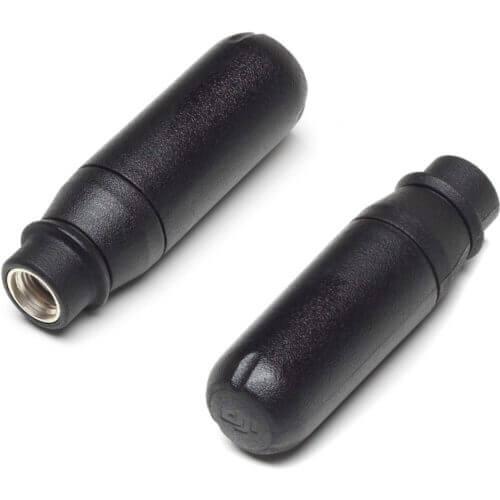 DJI FPV Goggles Dual-Band Antennas (Set of 4)
