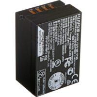Fujifilm Battery NP-T125 for GFX