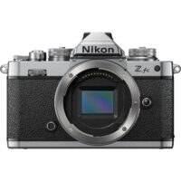 Nikon Z fc Mirrorless Digital Camera Body Only