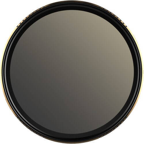 PolarPro Peter McKinnon Edition II Variable ND 0.6 to 1.5 Filter (2 to 5-Stop)
