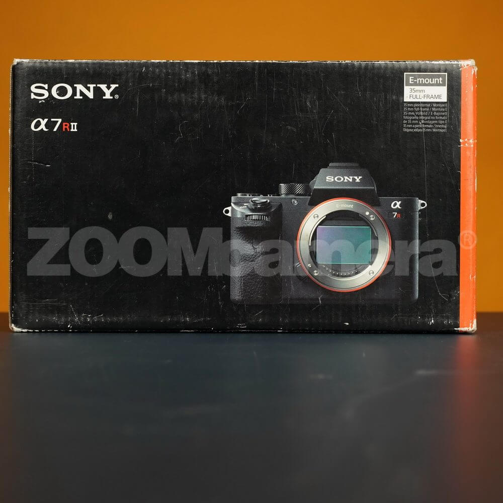 Demo_Sony_A7RMII_2341