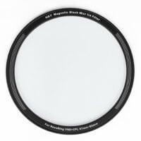 H&Y Black Mist Magnetic Clip-on Filter for REVORING VND&CPL