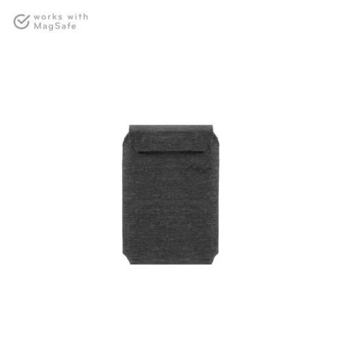 Peak Design Mobile Wallet