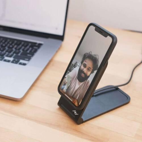 Peak Design Wireless Charging Stand