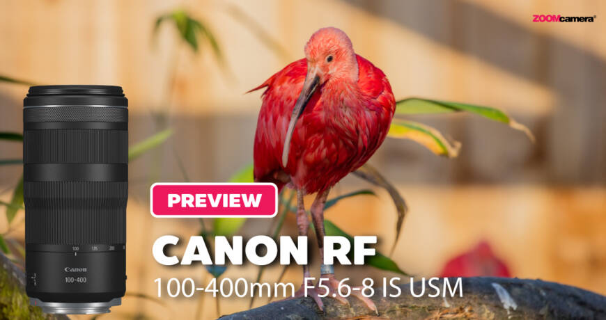 Canon-RF-100-400-f56-8