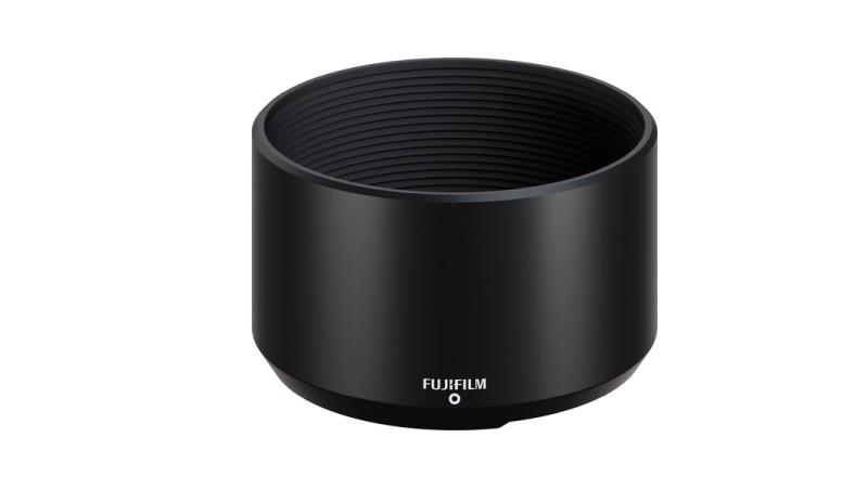 FUJIFILM XF 33mm f1.4 R LM WR