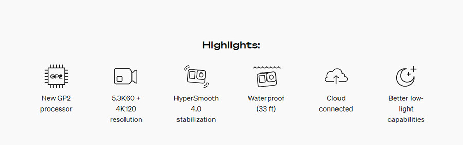 gopro-hero10-black_highlight-feature