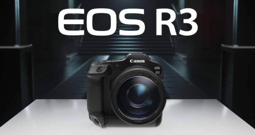official-canon-eos-r3