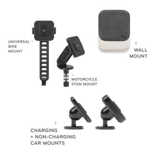 peak-design-mobile-accessories-02