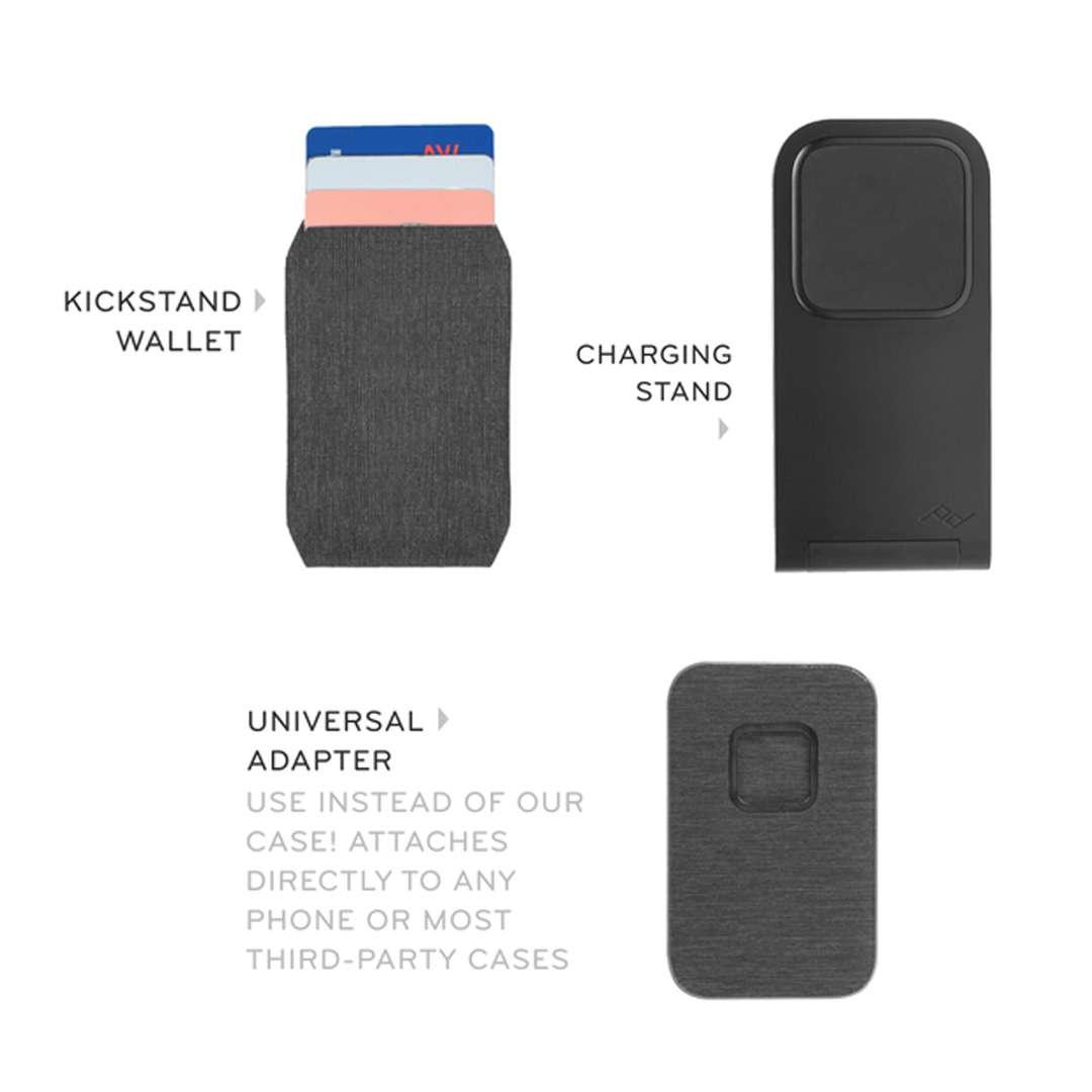 peak-design-mobile-accessories-03
