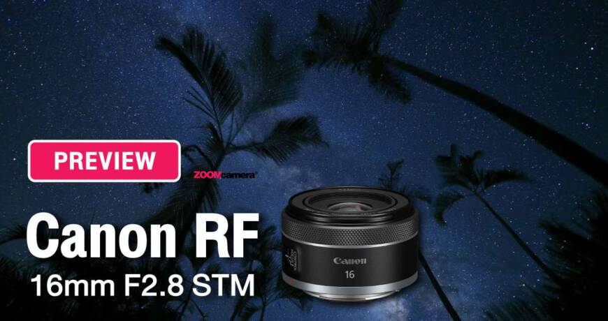 preview-canon-rf-16mm-f28