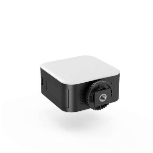 Simorr 3482 Vibe P80 LED Video light
