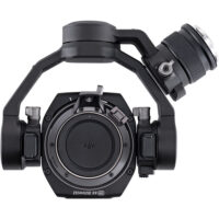 DJI Ronin 4D 4-Axis Cinema Camera 6K Combo Kit